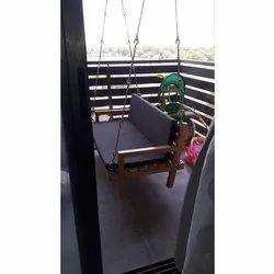 Residential Balcony Interior Services