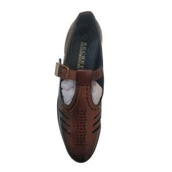 Mens Casual Wear Sandal