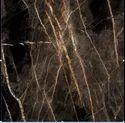 Bronzite Marble