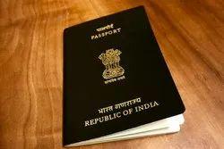 Passport Consultancy Services