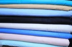 48 Polyester Curtain Blackout Fabric