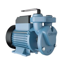 HS-2 Havells Monoblock Pump