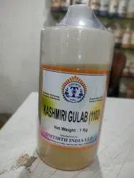 OMTIRTH Fasli Gulab Agarbatti Fragrance
