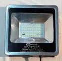 LED Flood Light 50 Watt Down Choke