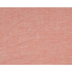 Pure Linen Shirting Fabric, GSM: 150-200