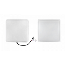 UHF Series ZKTeco Reader