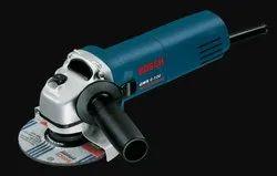 Bosch Professional GWS 6-100 Angle Grinder