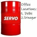 Indian Oil Lubricating Oil, Packaging Type: Can