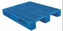 PIP-1213 Injection Molded Pallet
