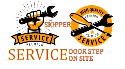 Concrete Pump Maintenance Service