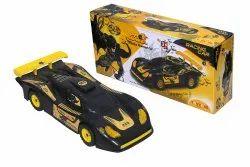 Kids Toy Cars