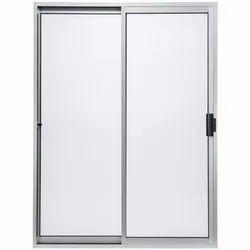 Aluminium Aluminum Sliding Door