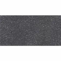Kajaria Sapphire K 12649 Vitrified Tiles