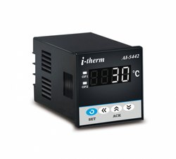 AI 5442 Digital Temperature Controller