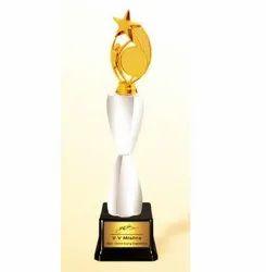 AC 8489 Acrylic Trophy