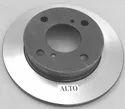 Alto Brake Disc
