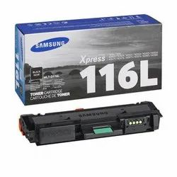 Samsung 116L Toner Cartridge