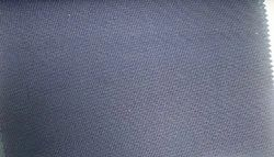TC Suiting Fabrics