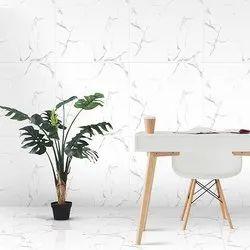 Fea Ceramics White The Stone Collection, Natural Granite Slabs, San Jose California, Thickness: 8 - 10 mm, Size: Medium