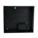 C3-100 POE Bundle Zkteco Control Panel
