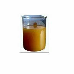 Reagent Grade Liquid protein binder leather, For Industrial, Dalton Chemicals