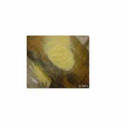 Wood Borer (Yellow Powder) control treatment