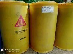 Sikament 4101 Admixture Super Plasticizer