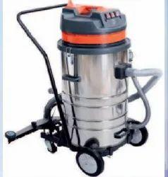 Vaclean -Wet& Dry Vacuum Cleaners