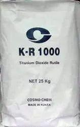 Titanium Dioxide KR 1000