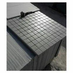 18mm Kota Stone Tile, For Flooring, Size: 2 X 2 Feet
