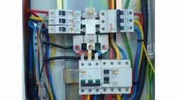 Onsite Commercial Electrical Contractor In Delhi/NCR