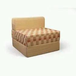 Jhatpat Sofa Cum Bed