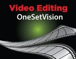 3-4 Min MP4 video editing service, Delhi