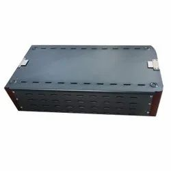 General Surgery Instrument Box For Hospital