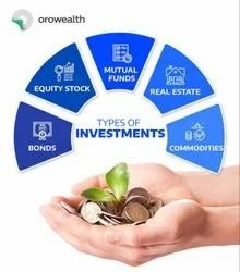 Project Funding And Investment Guidence, In India