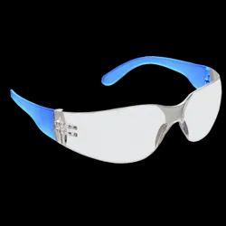 VENUS Polycarbonate Safety Glasses, Frame Type: FRAMELESS