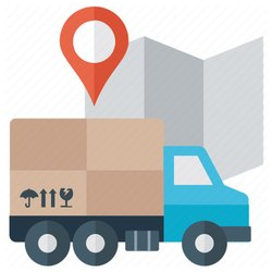 Cargo Courier Services, Is It Mobile Access: Mobile Access, Mode Type: Offline