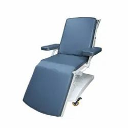ASDC-10Dx Blood Donor Chair