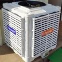 Heavy Duty Industrial Air Cooler