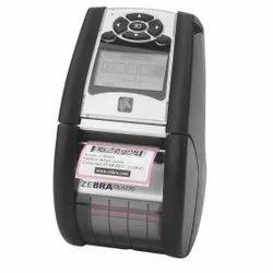 Zebra QLN220 Healthcare Mobile Printers