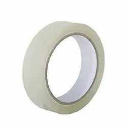 Transparent Tape 60mm