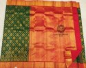 Handloom Silk Sarees(Rs 5,000 To Rs 2,00,000)