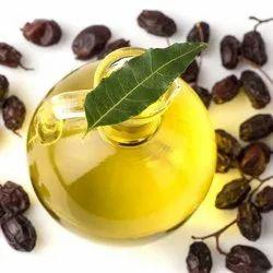 Neem Oil Azadirachta Indica