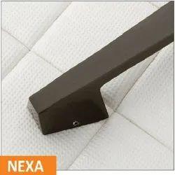 12 Inch Nexa Brass Pull Handles