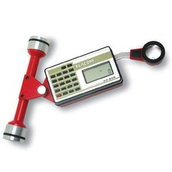 KP90N Placom Digital Planimeter