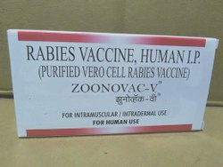 Immunization Vaccination Drugs