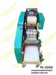 Panipuri Making Machine (Regular) 5KPMP