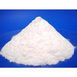 Sodium Sulfite Powder