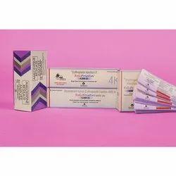 Medicine Mono Carton
