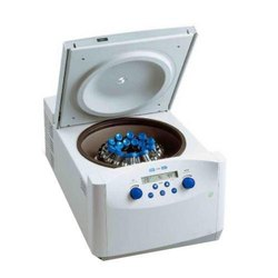 All types of Laboratories Centrifuges